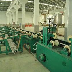 浓硝酸专用C4钢管-C4钢管-上海怡凌品质好图片