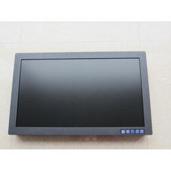 24寸工业显示器触摸DSP2000-D240B图片