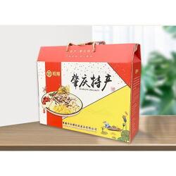 白芡实汤包-销售霸王花-霸王花厂家图片