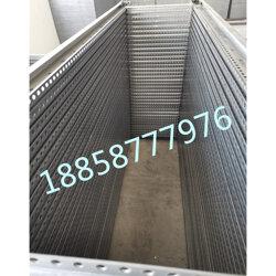 GGD框架侧片 高压开关柜框架厂家图片