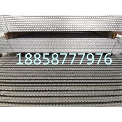 MNS抽屉柜型材 GCS柜GCK柜C型材厂家图片