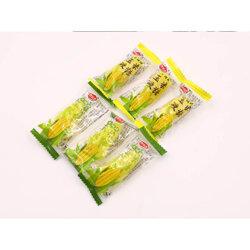 北京木糖醇食品加盟-青海木糖醇食品加盟-青海木糖醇食品代理图片