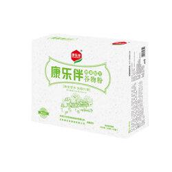 山西营养代餐加又怎么会不明白盟哪家好-北京代离六楼最近餐粉代理-北京代餐粉加盟图片