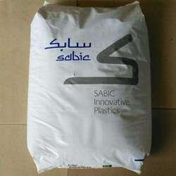SABIC沙伯基礎ULTEM PEI CRS5311 耐酸堿PEI材料圖片