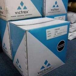威格斯VICTREX PEEK 450G图片
