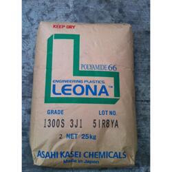 电线电缆应用PA66 Leona 1402SH图片