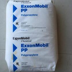 埃克森美孚PP均聚物ExxonMobil PP3155醫療級樹脂圖片