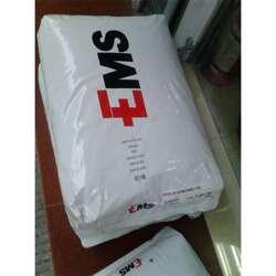 瑞士EMS Grilon PA66 AZ3/2 低摩擦耐磨损树脂图片