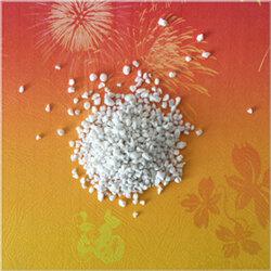 板材专用硬质珍珠岩 20-30目中颗粒膨胀珍珠岩图片