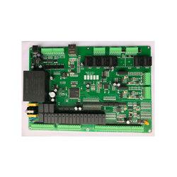 苏州充电桩控制主板-交流充电桩控制主板-合肥乾谷(商家)图片