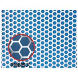 冲孔网厂家-有品质的音响孔板图片