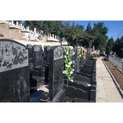 九里山公墓多少钱-九里山公墓-北京公墓特惠网(查看)图片