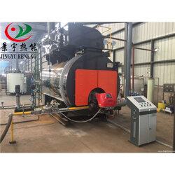 景宇热能设备 家用热水锅炉怎么样-湖南永州热水锅炉图片