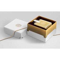 礼品盒生产厂家浅谈如何设计首饰礼盒图片