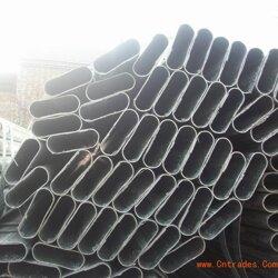 椭圆管,焊管椭圆管厂家图片