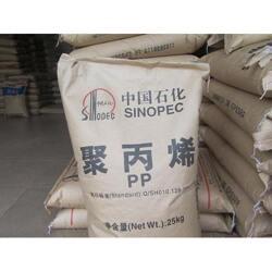 韩国晓星,PP,J700图片