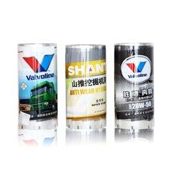丽水热转印花膜、PVC热转印花膜、高宝实业(商家)图片
