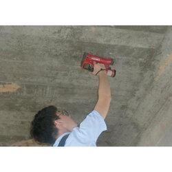 陕西房屋质量检测-呼和浩特房屋结构检测图片