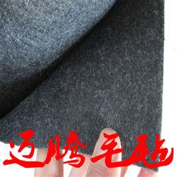 戟绒布颜色无纺布不织布-毛毡圣诞用品无纺布-工艺无纺布绣花底布图片