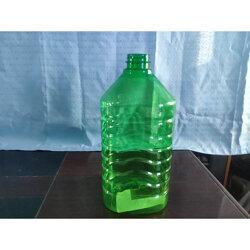 甘肃塑料瓶制造商-环保的兰州塑料瓶,瑞康提供图片
