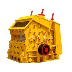破碎制沙设备制造-大洋重工-破碎制沙设备图片