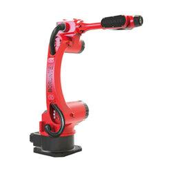 龍恩工業機器人、切割工業機器人、臺州機器人圖片