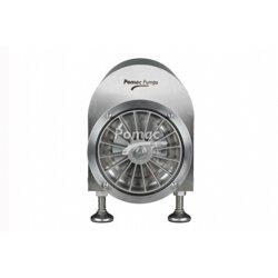 POMCA离心泵CPC图片
