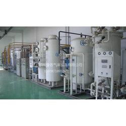 碳脫氧劑 3093,鈀碳纖維,氮純化配件圖片