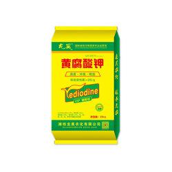 硝基◎黄腐酸钾水溶肥-云南含腐植酸水�嫒芊释计�
