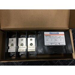 原装正版MPDB67492二极 1000V 380A 配电板 Mersen图片