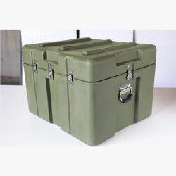 军用滚塑箱-运行箱 JSD-706050-军用滚塑箱预测图片