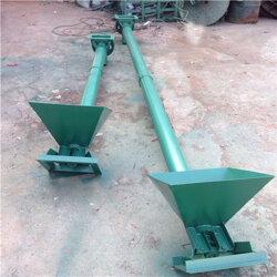螺旋输送机 螺旋传送机生产厂家图片