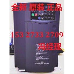 SAMCO-VM05三墾變頻器 代替型號S06-4A025-B 11KW 供水基板SWS圖片