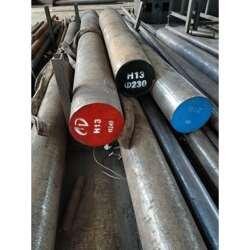 H13車光圓H13硬度H13精板H13光板H13模具鋼材圖片