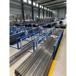 衛生級不銹鋼精密管,304不銹鋼給水管,25mm不銹鋼管生產廠圖片