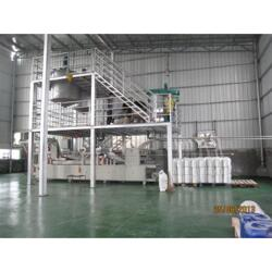 濰坊SMC片材-山東SMC片材生產線-日照SMC片材生產線圖片