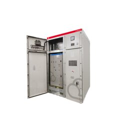泰永长征-TBBQ12系列中压双电源-深圳长征模具图片
