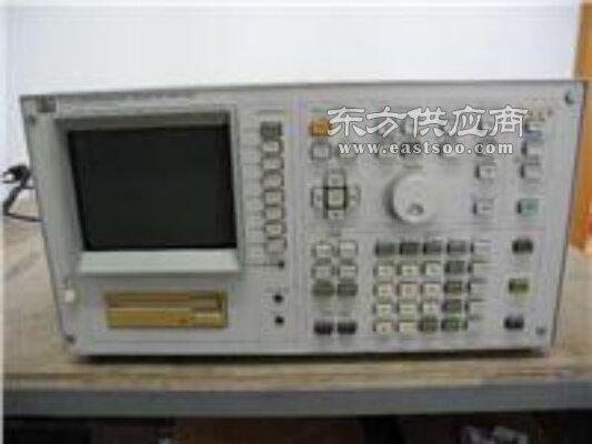 安捷伦4155C 优惠活动HP4156C半导体参数分析仪图片