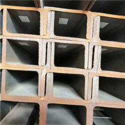 英标槽钢PFC300x90x41每米重量表图片