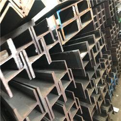 澳标H型钢200UB风电工程主要用钢图片