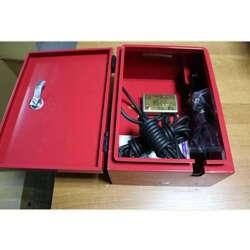 本安型JDB-2 静电接地装置 物优价廉图片