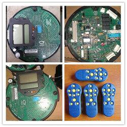 罗托克IQT电源组件MOD6B速度控制板 涡轮蜗杆图片