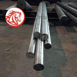 NiCr20Ti欧标不锈钢板 棒 带 线 现货图片