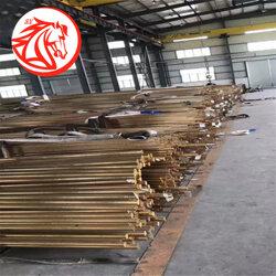 QAl 10-4-4铝青铜图片