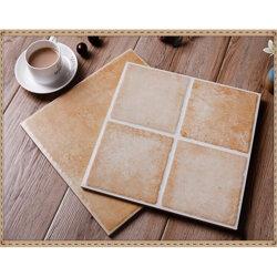 仿古小地砖-浴室地面防滑小地砖生产厂家图片