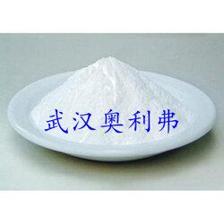 京华牌白石氧化锌 间接法氧化锌 高含量氧化锌99.7%(现货)图片
