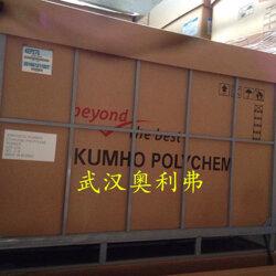 韓國錦湖KEP270、錦湖KEP270乙丙橡膠圖片