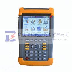 手持式变压器变比组别测试仪制造厂家图片