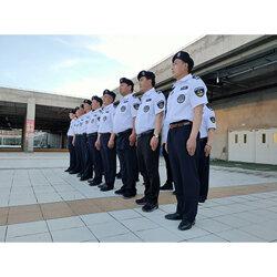 城关保安巡逻服务-甘肃可信赖的保安服务图片