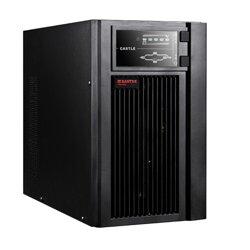 山特UPS电源,山特 SANTAK C1-3K在线式UPS,山特销售图片